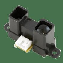IR Proxy Sensor
