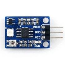 uv-sensor-module