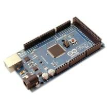 arduino-mega-01