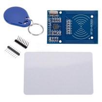 Electronic Arduino Door Lock - 12VDC - Invent Electronics