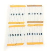 resistor-kit