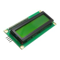 lcd-with-i2c-front