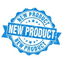 - New Products