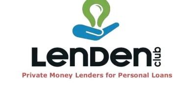 lenden club ppt 4 1 638