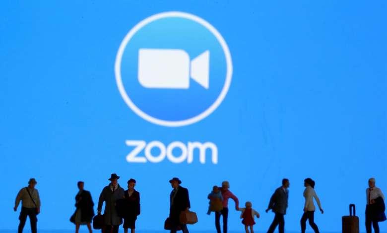 zoom reuters 1586494270376