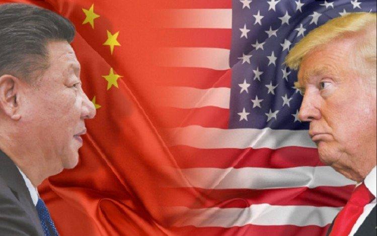 china us trade war 1537228738