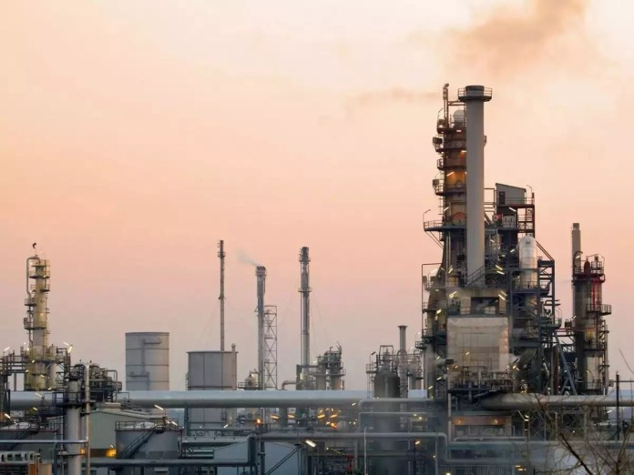 lesser known chemicals companies are top performers