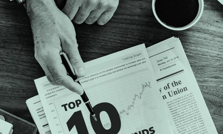 top 10 mf in 2019