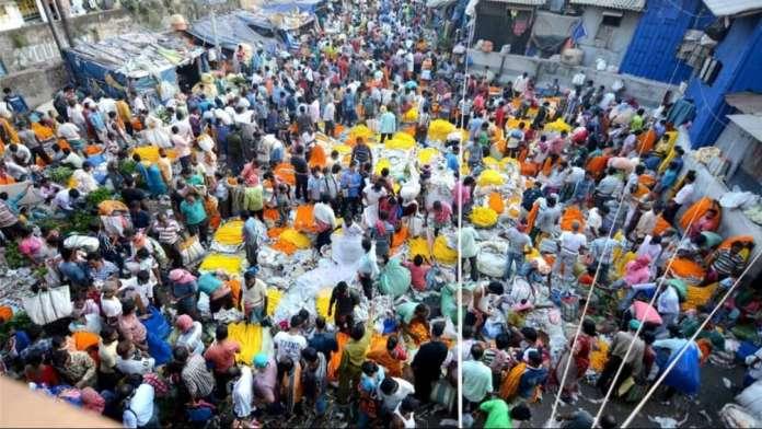 939518 noida gatherings