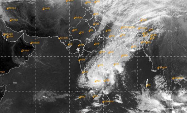 cyclone nivar 1606390730 rend 4 3