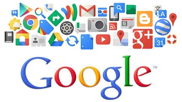 Google.v1