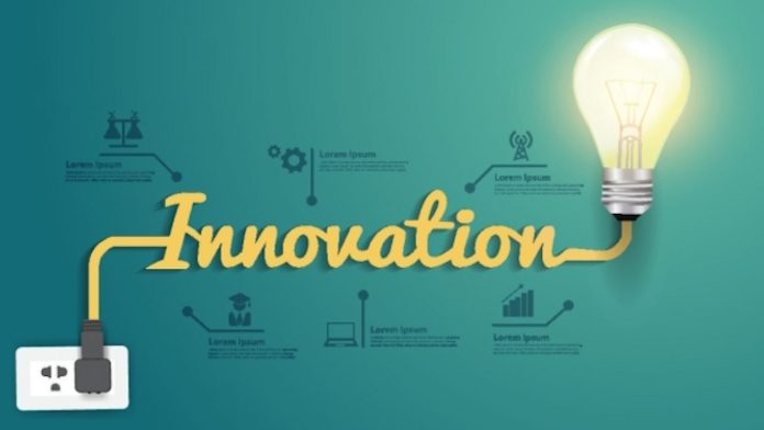 Innovation for small business what it takes to stand out 1280x720 1