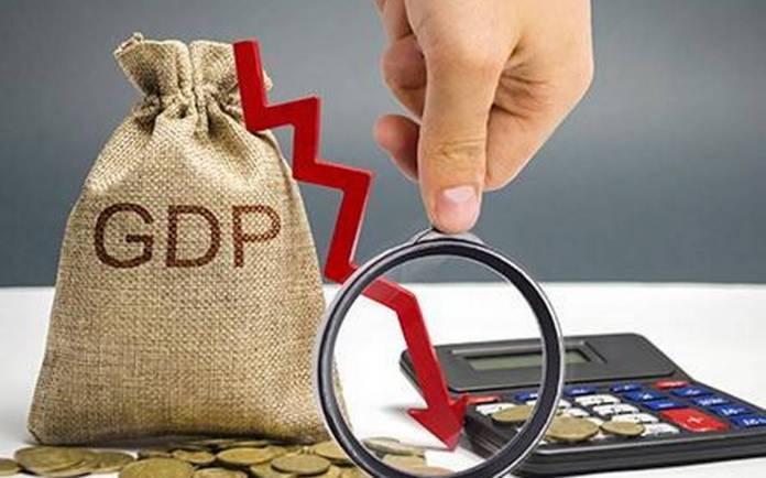 NKV GDP