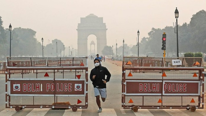 thequint 2019 11 628e6384 d00d 4073 b92c 17c403a04972 Delhi Air Pollution 12.v1