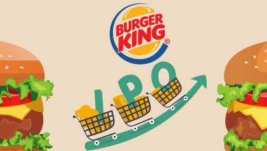 editorial burger king ipo 01 12 20 01