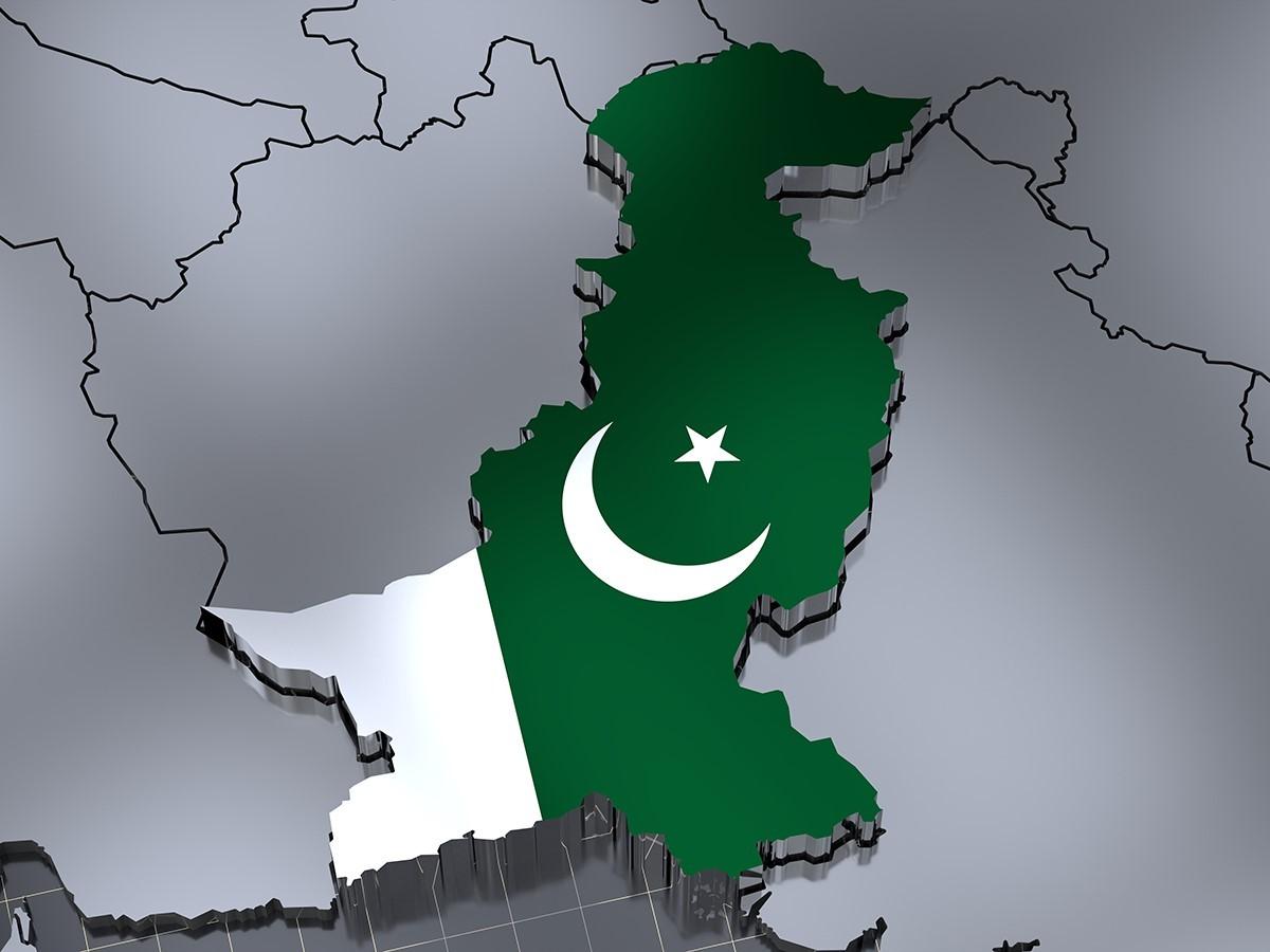 Pakistan starts legal process for ex-PM Nawaz Sharif's extradition