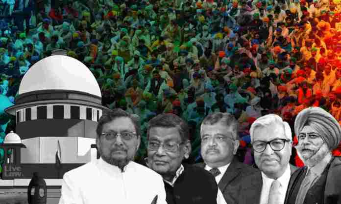 1600x960 387220 farmers protests farm laws cji sa bobde