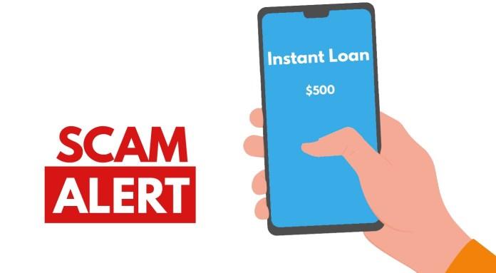 Instant loan app fraud cases under ED scanner