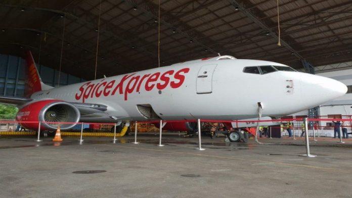 SpiceExpress Spicejet 916x516 1