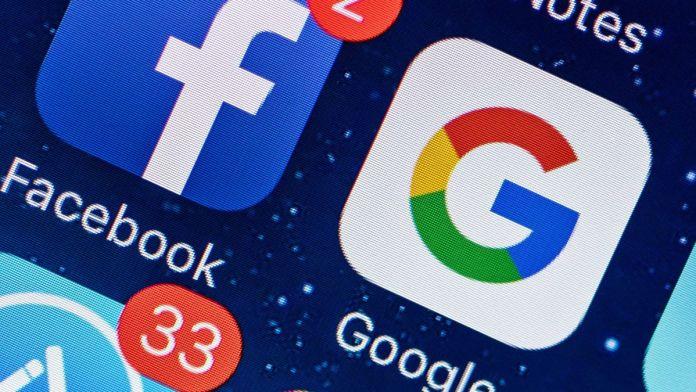 https   cdn.cnn .com cnnnext dam assets 200731015514 facebook google app restricted