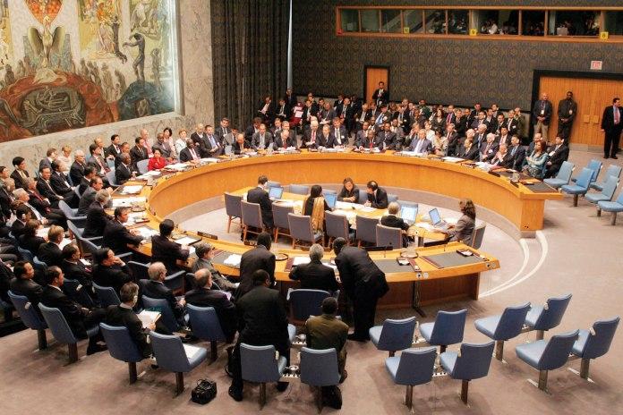 india un security council