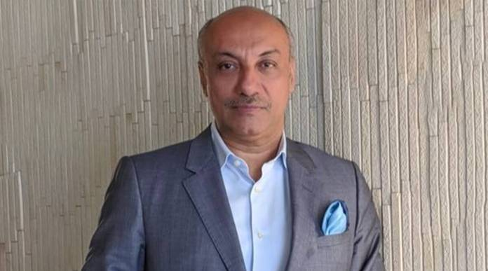 karan bajwa google 1200