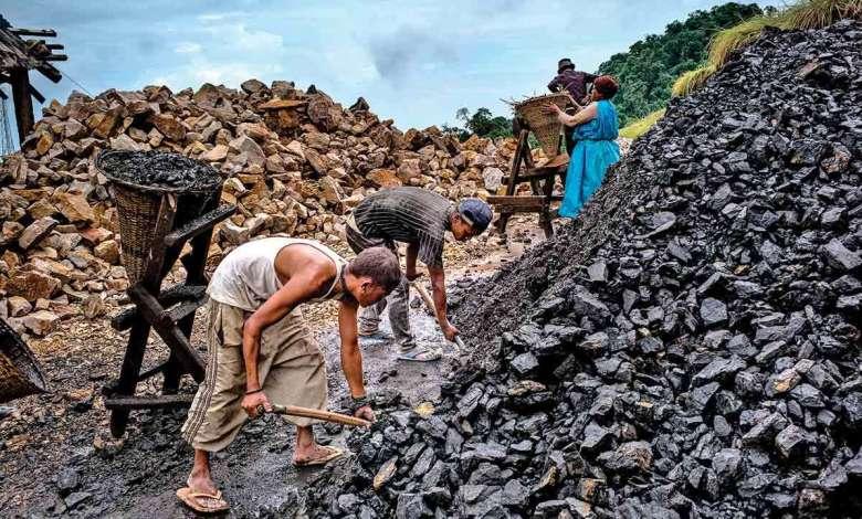 750351 coalindia 041218