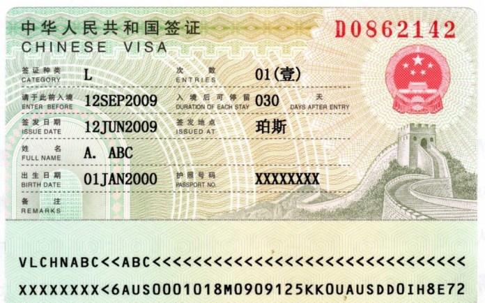 Chinese Visa 1024x639 1
