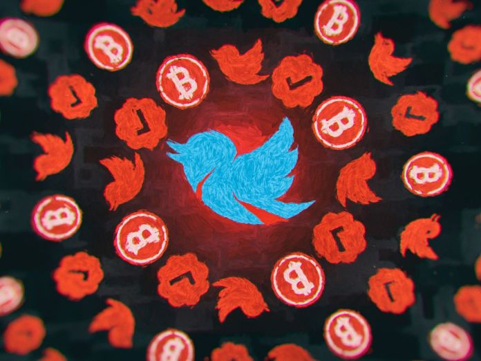 VRG ILLO 1777 twitter bitcoin verified.0