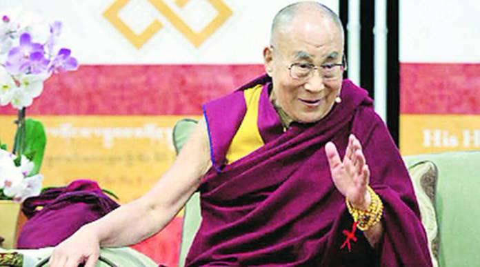 dalai 1200