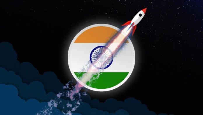 india top startups