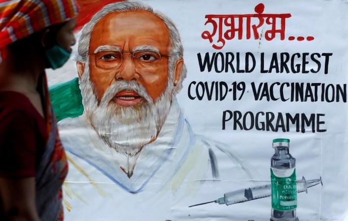 2021 01 22t095427z 1 lynxmpeh0l0iq rtroptp 4 health coronavirus india vaccinef