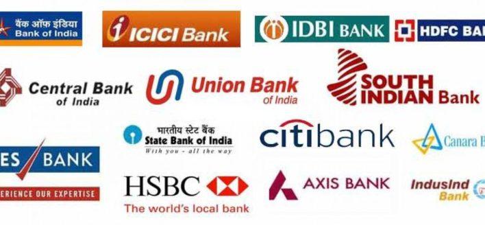 banking company