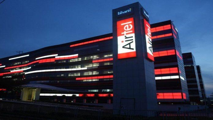 airtel office 1 1280x720 1