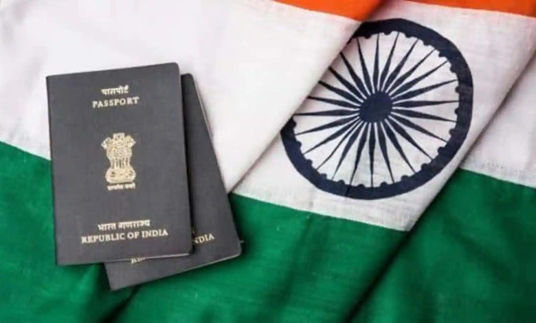 passport kcdi