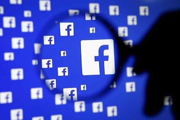 1 Big Shock to Facebook users over 50 crore users personal data leaked online says report 7