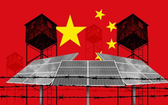 China illo trans NvBQzQNjv4BqM37qcIWR9CtrqmiMdQVx7CnAmm7ysE4E