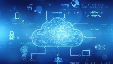 bigstock d rendering cloud computing 267217441 1024x684.v1