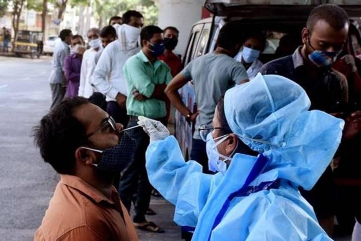 covid 19 cases in india 14