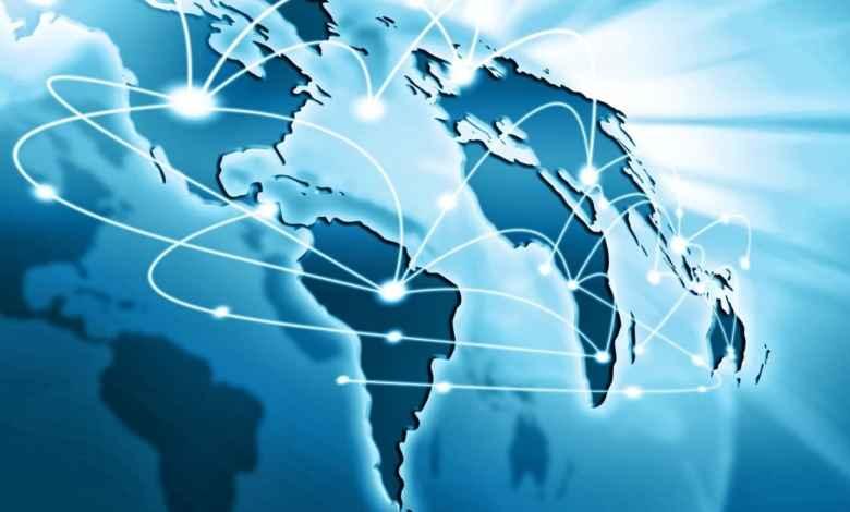 puntos neutros internet