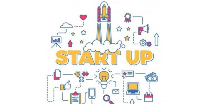 startup 1 1200x600 1