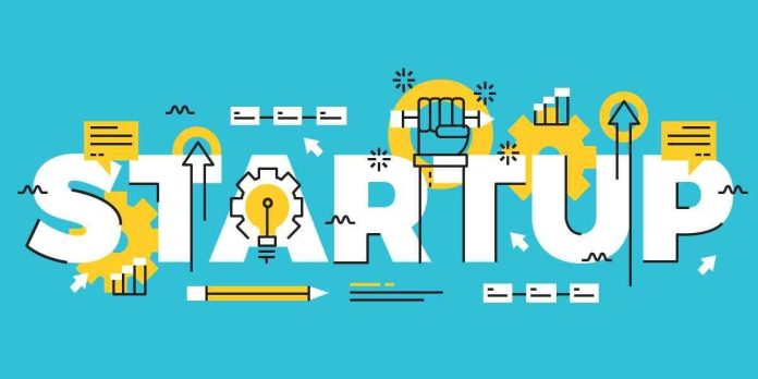 startup image 01 1506587489 150.242.73.142 1200x600 1200x600 1