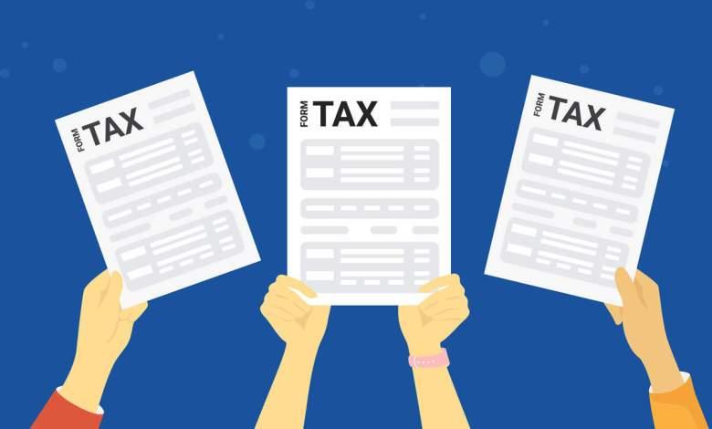 tax10 getty