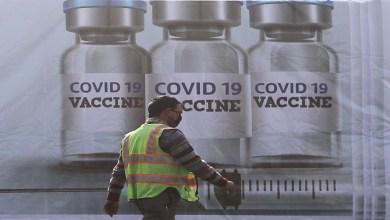 1609335284 t3jgct 2020 12 30t125132z 2 lynxmpegbt0qc rtroptp 4 health coronavirus india vaccine