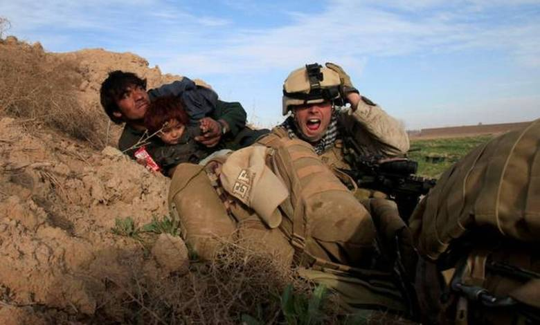 2021 05 09t100822z204429517rc2acn93hh47rtrmadp3warcrimes afghanistanjpg