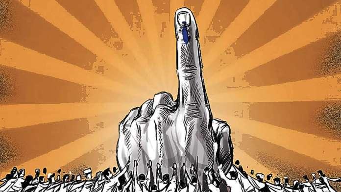 923088 811913 voter 02