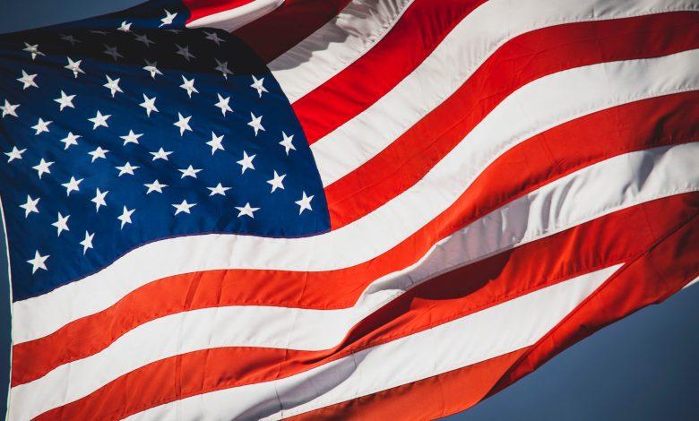 american flag jon sailer unsplash scaled 1