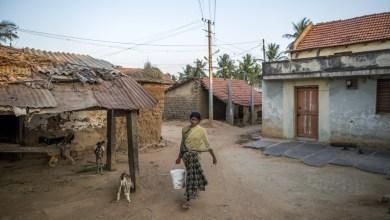 rural india 7