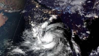 cyclone new 1621472910