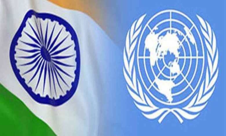india s un women s day programme cancelled because of covid 19 2020 03 04